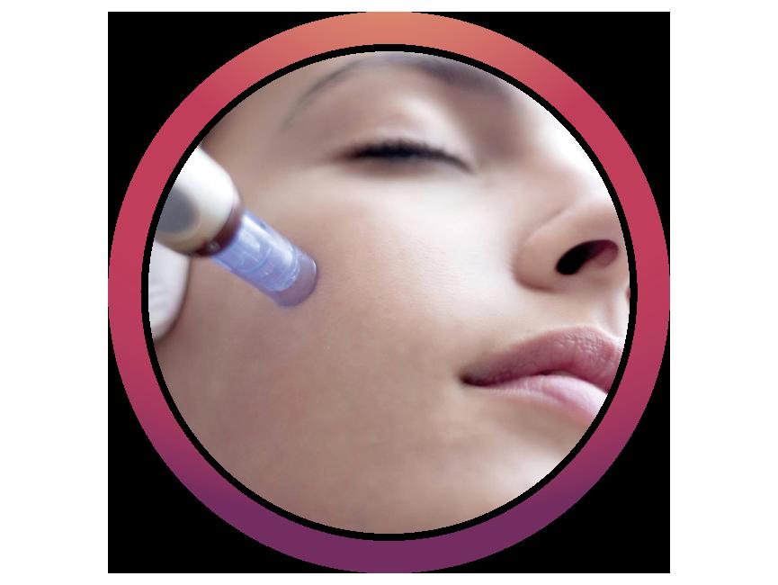 BB Glow - Терапия за красива и сияйна кожа с ефект на естествен фон дьо тен