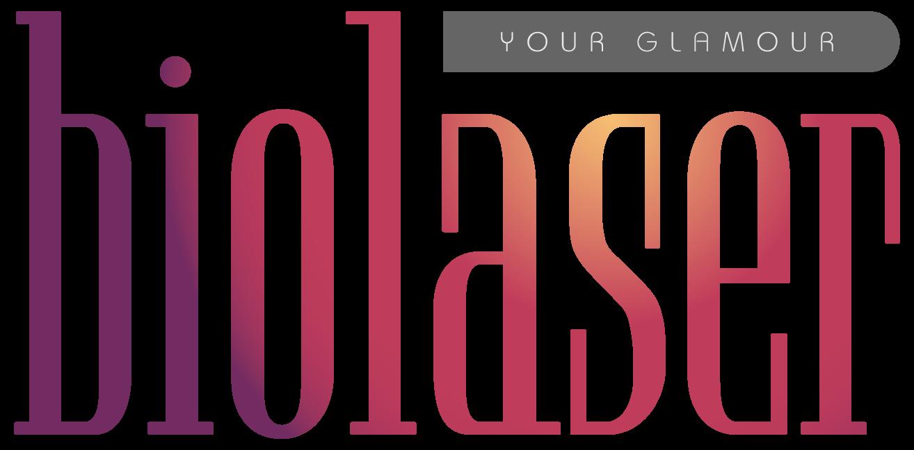 BioLaser